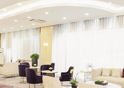 南京治疗咖啡斑去哪家医院环境